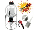 FermZilla Conical Pressure Brewing Kit - 7.1 gal. / 27 L