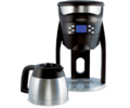 Behmor® Brazen Plus 3.0 Customizable Coffee Brewer