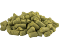 Harlequin® Hops (Pellets)