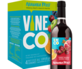 VineCo Niagara Mist™ Wine Making Kit - Cherry Sangria