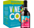 VineCo Niagara Mist™ Wine Making Kit - Melon Berry