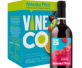 VineCo Niagara Mist™ Wine Making Kit - Raspberry