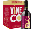 VineCo Original Series™ Wine Making Kit - California Pinot Noir