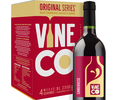 VineCo Original Series™ Wine Making Kit - Italian Sangiovese