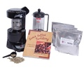 Fresh Roast SR-540 Home Coffee Roasting Kit