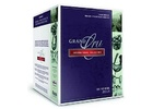 Grand Cru international Wine Making Kit - California Chardonnay