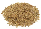 Aromatic Malt - Briess Malting