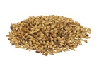 Caramel 90L Malt - Briess Malting