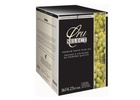 Cru Select Wine Making Kit - German Gewurztraminer