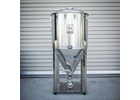 Ss BrewTech Chronical Fermenter Brewmaster Edition - 1 bbl