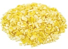 Flaked Corn (Maize)