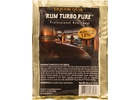 Liquor Quik Rum Turbo Pure Distilling Yeast - 62 g