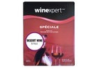 Winexpert Speciale Dessert Wine Recipe Kit