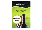 Winexpert Vintner's Reserve Sauvignon Blanc Wine Recipe Kit