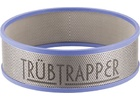 The Trub Trapper