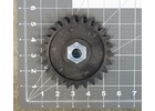 Gear for Feed Auger Shaft, WE220 & WE223