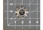 Small Chain Sprocket - WE220 & WE223
