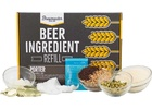 Porter Beer Brewing Kit (1 gallon)
