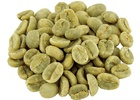 Papua New Guinea Peaberry Kigabah - Green Coffee Beans
