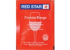 Premier Rouge (Pasteur Red) Dry Wine Yeast - 5 g