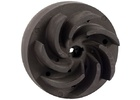 Braumeister Replacement Impeller for ITT/Lowara pump in 20L/50 L