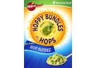 Hop Bundle - New Zealand Hops (6 X 2oz)