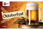 Kit (All-Grain) - Special Oktoberfest (5 Gallons)