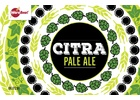 Citra Pale Ale - All Grain Beer Brewing Kit (5 Gallons)