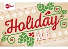 Holiday (Christmas) Ale - All Grain Beer Brewing Kit (5 Gallons)