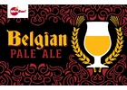 Belgian Pale Ale - All Grain Beer Brewing Kit (5 Gallons)