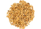 CaraMunich® I Malt - Weyermann® Specialty Malts