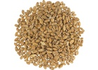German Pale Wheat - Weyermanning Malt