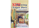 Brewing Lager Beer Book (Book)