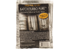 Liquor Quik Batch Turbo Pure Distilling Yeast - 90 g