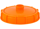 Replacement Lid For Speidel Plastic Fermenter - 5.3 gal. & 7.9 gal.