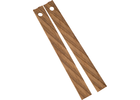 BeerStix American Oak Carboy Sticks (Pack of 2) - Medium Plus Toast