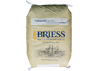 Briess Caramel 80L Malt