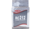 RC 212 Dry Wine Yeast
