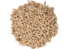CaraFoam® Malt - Weyermann® Specialty Malts