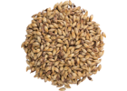Caramel 60L Malt - Briess Malting
