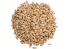Acidulated  Malt - Weyermann® Specialty Malts