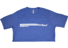 MoreBeer!® - Royal T-Shirt
