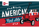 American Red Ale - All Grain Beer Brewing Kit (5 Gallons)