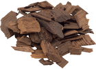 French Oak Chips - Heavy Toast