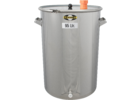 95L (25G) Speidel Fermentation and Storage Tank