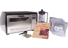 Behmor 1600AB Plus Home Coffee Roasting Kit