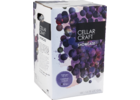 Wine Kit - Cellar Craft Showcase Collection - Washington Cabernet Merlot