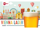 Vienna Lager - All Grain Beer Brewing Kit (5 Gallons)