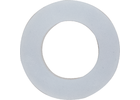 Replacement Gasket for Robobrew / BrewZilla / DigiBoil Ball Valve