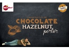 Chocolate Hazelnut Porter by Jamil Zainasheff (Malt Extract Kit)